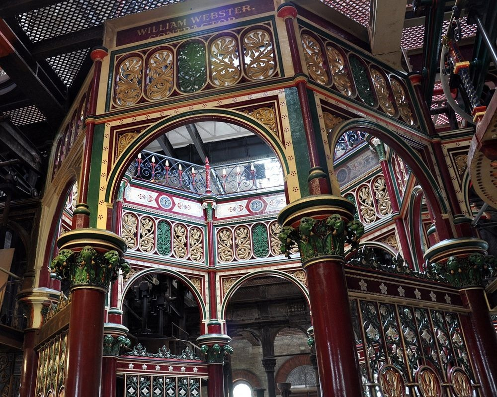 crossness-pumping-station-3