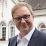 Ulrich Fahrner's profile photo
