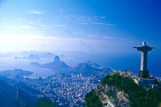 Calendrier des JO 2016: les 15 rendez-vous des Jeux Olympiques à ne pas manquer