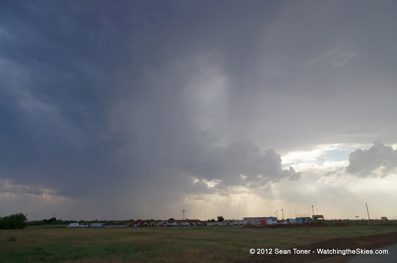 05-06-12 NW Texas Storm Chase - IMGP1009.JPG