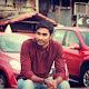 prasad santhaguru's profile photo