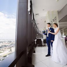 Wedding photographer Shamil Umitbaev (shamu). Photo of 16.08.2017