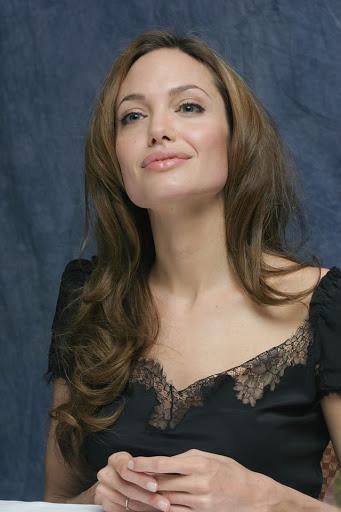 Permalink to Angelina Jolie Dp Profile Pics