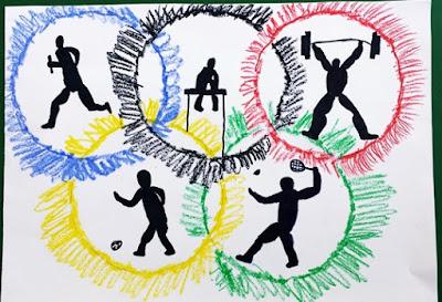web mjesta za upoznavanje olimpijada