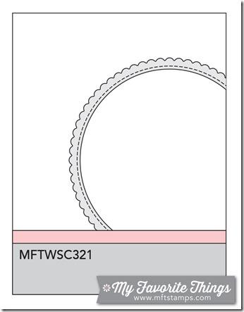 MFT_WSC_321