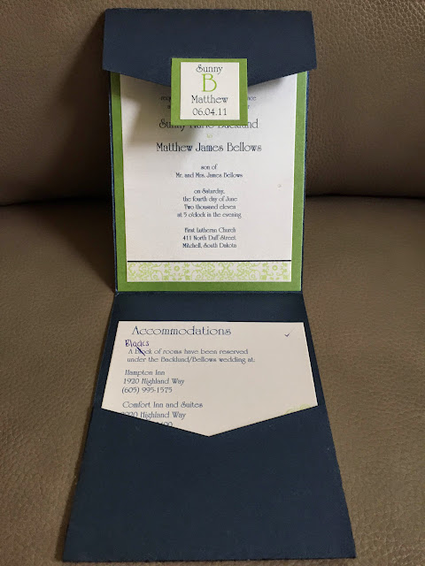 Custom Wedding Invitations - IMG_7885.jpg