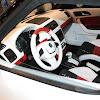 Essen Motorshow 2012 - IMG_5757.JPG