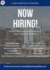 Hotel Jobs in UAE | Career Opportunities in UAE