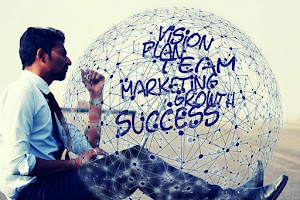10 reasons for failure of business
