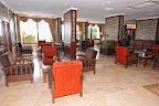 Фото 11 Nazar Beach Hotel