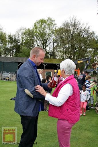 opening  brasserie en golfbaan overloon 29-04-2012 (128).JPG