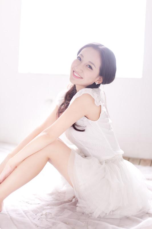 Yu Tong China Actor