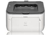 Quick download Canon Laser Shot LBP6200d printer driver