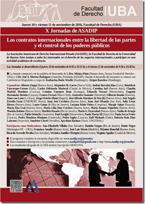 x-jornadas-de-asadip-los-contratos-internacionales-entre-la-libertad-de-las-partes-y-el-control-de-los-poderes-publicos.2342
