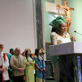 Day of the Migrant and Refugee 2015 - IMG_5624.JPG