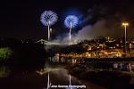 Bridge Fireworks.068