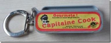 capitaine_cook_maquereaux