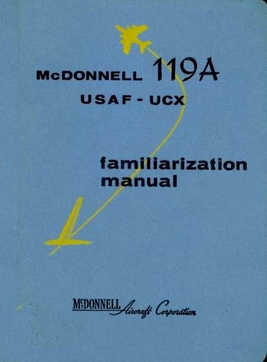 [McDonnell-119-Familization-Manual_01%5B1%5D]