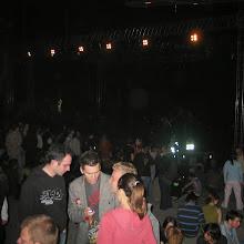 Koncert, Ljubljana 2006 - april%2B060.jpg
