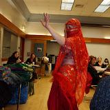 MEDGE Swap Meet & Mystery Dancer - mystery4.jpg