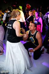 Foto 2364. Marcadores: 18/09/2010, Casamento Beatriz e Delmiro, Rio de Janeiro