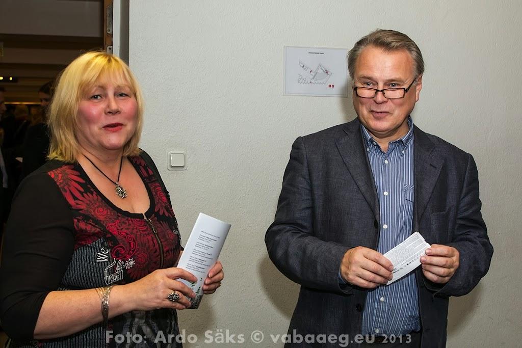 2013.11.21 Leea Klemola - Jessika Kutsikas / esietendus - Polygoni Amfiteater - AS20131121JKEE_022S.jpg