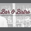 Bar and B