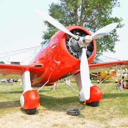 2014 Wednesday OSHKOSH