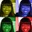 LaShelle Denise's profile photo