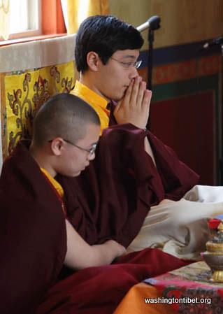 March for Tibet: Tibet Burning - cc%2B0068%2BB.jpg