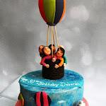 Hot Air Ballon4.JPG