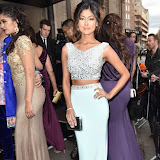 OIC - ENTSIMAGES.COM - Farah Sattaur at the The Asian Awards in London 7th April  2016 Photo Mobis Photos/OIC 0203 174 1069