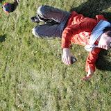 welpen weekend april 2012 - DSC06328.JPG