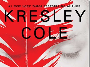 New Release: Sweet Ruin (Immortals After Dark #16) by Kresley Cole