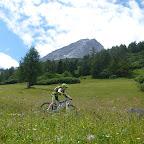 3Länder Enduro jagdhof.bike (28).JPG
