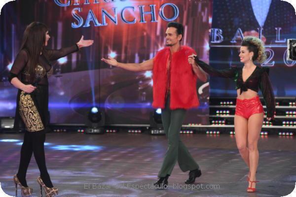 Sancho.jpeg