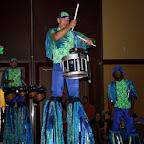 2010 MACNA XXII - Orlando - DSC01237_2.jpg