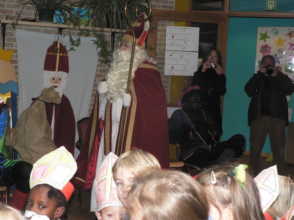 Sinterklaas op bezoek - P1270303.JPG