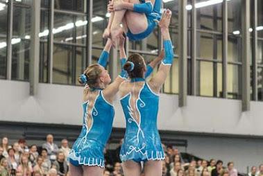 Han Balk Fantastic Gymnastics 2015-4955.jpg