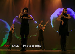 HanBalk Dance2Show 2015-6338.jpg