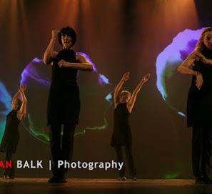 HanBalk Dance2Show 2015-6338.jpg