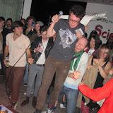 4/19/2010: 420 Observance w/ XBXRX, Narwhalz, Juiceboxxx, Neon Navajo, Jamaica Man