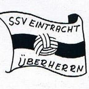 1945-1970