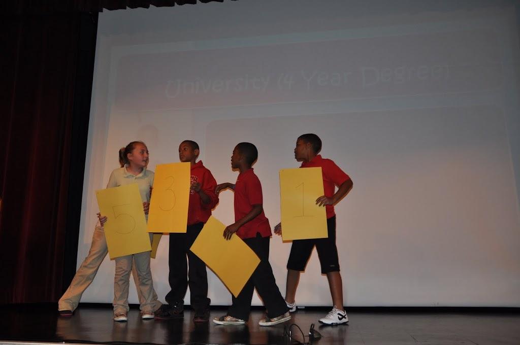 Camden Fairview 4th Grade Class Visit - DSC_0041.JPG