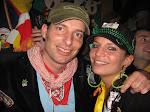 Carnaval 2008 127.jpg