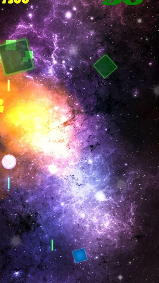 Space-Cube-Arena 11
