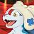 Nessie The Lockness Monster avatar image