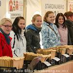 2013.10.05 2. Tartu Linnamaraton 42/21km + Tartu Sügisjooks 10km + 2. Tartu Tudengimaraton 10km - AS20131005TLM2_001S.JPG