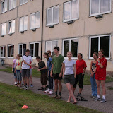 Vasaras komandas nometne 2008 (1) - IMG_3355.JPG