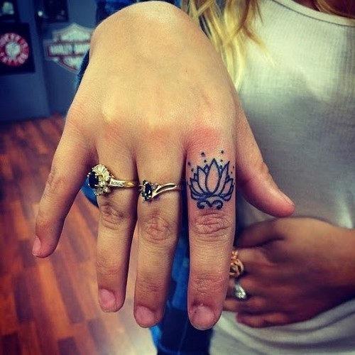 pequenas_tatuagens_46